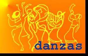 DanzasparaCristo.pdf