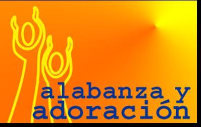 AlabanzayAdoración.pdf